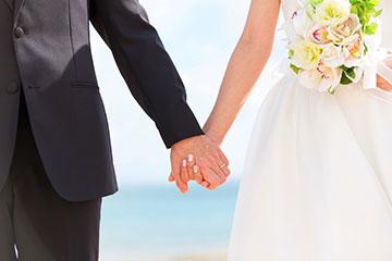 結婚・信用調査
